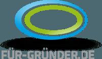 Fuer-Gruender-Logo