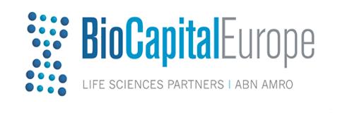 biocapitaleurope2013