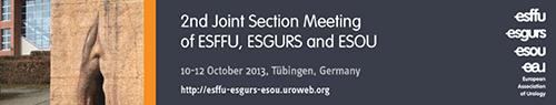 eau2nd-meeting-2013