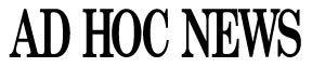 logo-adhocnews