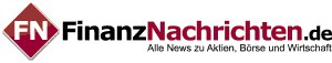 logo-pressemitteilung-finanznachrichten-de