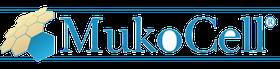 Mukocell®