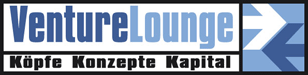 logo-vernture-lounge